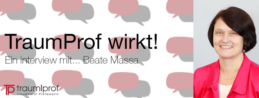 Beate Massa